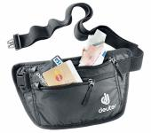 Кошелек Deuter Security Money Belt I