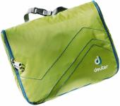 Косметичка Deuter Wash Centre Lite I
